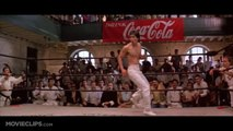Dragon_ The Bruce Lee Story (7_10) Movie CLIP - 60 Second Revenge (1993) HD
