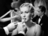 Scarface (1932) - Trailer