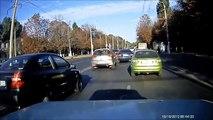 ▶ Korkunç Araba Kazaları . Trafik Kazaları