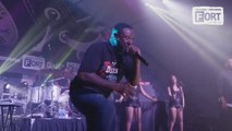 T-PAIN - Live At The Fader Fort SXSW 20/03/2015 (HD - Part 4).
