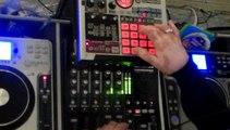 DJ ORIENTALDJ ALGERIEN DJ MAROCAIN ( DJ MEYD EN MODE ALLAOUI) 06.14.45.80.90