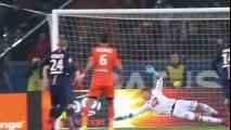 PSG 3 - 1 Lorient [Ligue 1] Highlights - Soccer Highlights Today - Latest Football Highlights Goals Videos