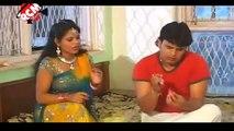 Hamara Mil Gail Mauga Marad - Bhojpuri New Hot 2014 Song - Krishana Ram - Chaka Chak Lageli
