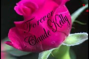 Forever - Claude Kelly (2008) with (lyrics)