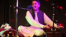 Haroon Bacha - Jeene Maktab Ta Ulas Janan Kra | Official Music