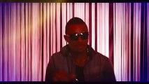 Serge Beynaud - Côté Sensible Remix feat. Colonel Reyel & Marshall Dixon (Clip Officiel)