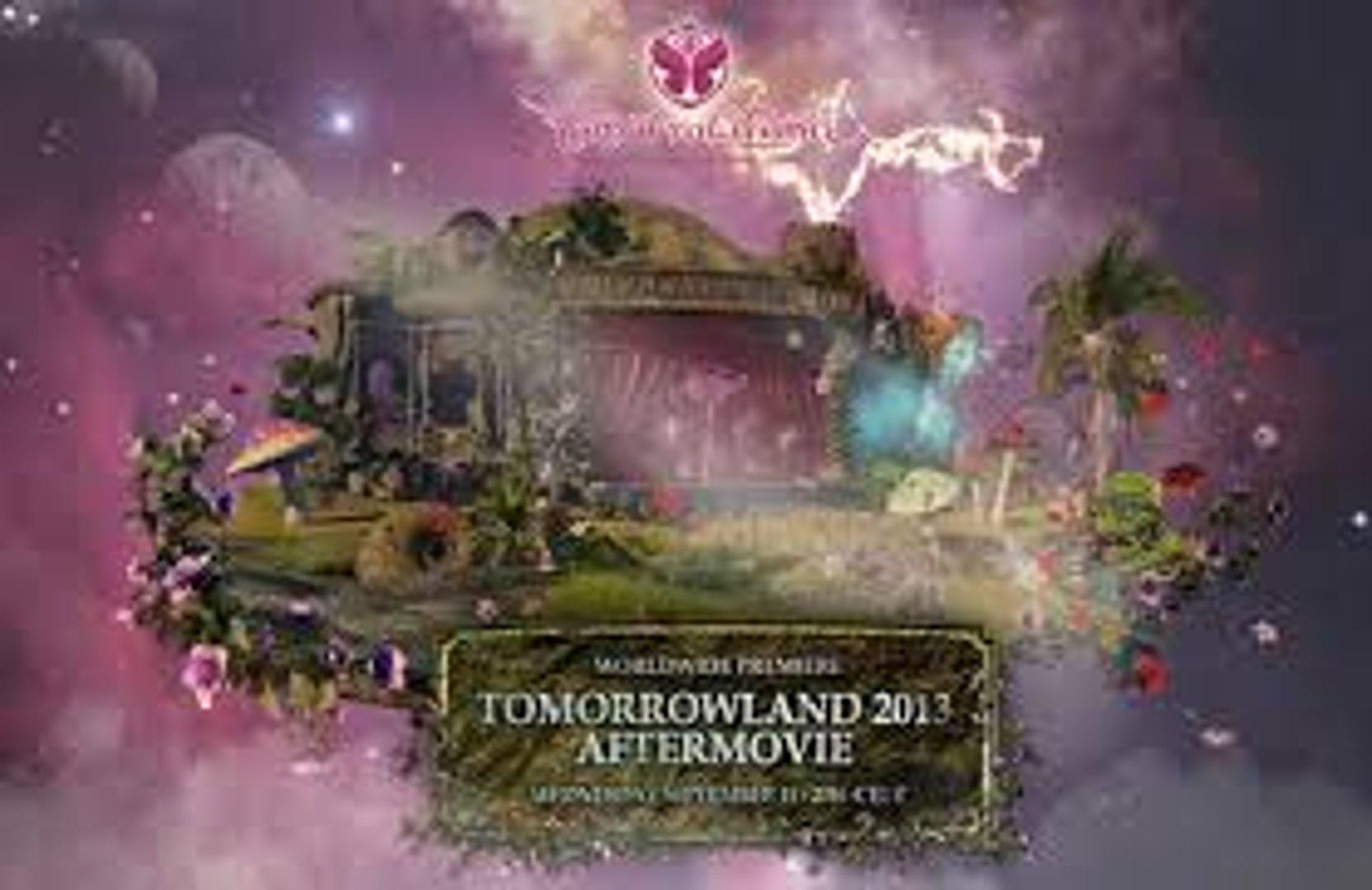Tomorrowland (2015) Full Movie