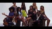 Valéri Williams feat. Serge Beynaud - Ma Chérie à Moi (Clip Officiel)