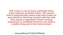 Forex Trading For Beginners Fapturbo 2 The Best Automatic Forex Trade Software FAP Turbo 20 Review