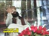 Shan Hazrat Owais Qarni RA-by khan muhammad qadri