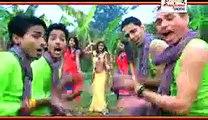 HD 2014 New Bhojpuri Hot Holi Song - Kab Le Rahi Khet Parati Holi Me Aaja - Jitendra Masiha