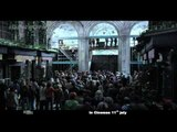 Dawn of the Planet of the Apes - Trailer Teaser [HD]