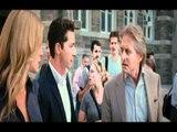Wall Street Money Never Sleeps - International Trailer - HQ