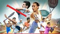 Highlights - federer djokovic betting 2015 - indian wells masters finals 2015 bnp paribas openHighlights, federer djokovic betting 2015, indian wells masters finals 2015 bnp paribas open
