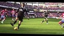 Football Skills/The BEST Football Skills & Tricks 2014/Neymar/ Messi /Cristiano Ronaldo/Ronaldinho