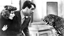 Bringing Up Baby (1938) Full Movie Streaming Online in HD-720p Video Quality