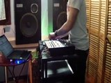 ELECTRO minimal PROJECT january febuary 2012 new HOT club MIX (SD)