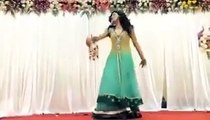 Beautiful Girl Dancing On Desi Look Teri Desi Look Full HD Mujra Hot Hot Hot And Sexy