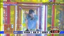【お宝・ハプニング・放送事故・】女子アナの胸チラ完全�