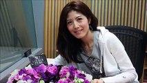 【女子アナ】 小島 慶子アナウンサー・ミッツマングロー�