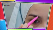 Natural makeup tutorial xxx - video dailymotion