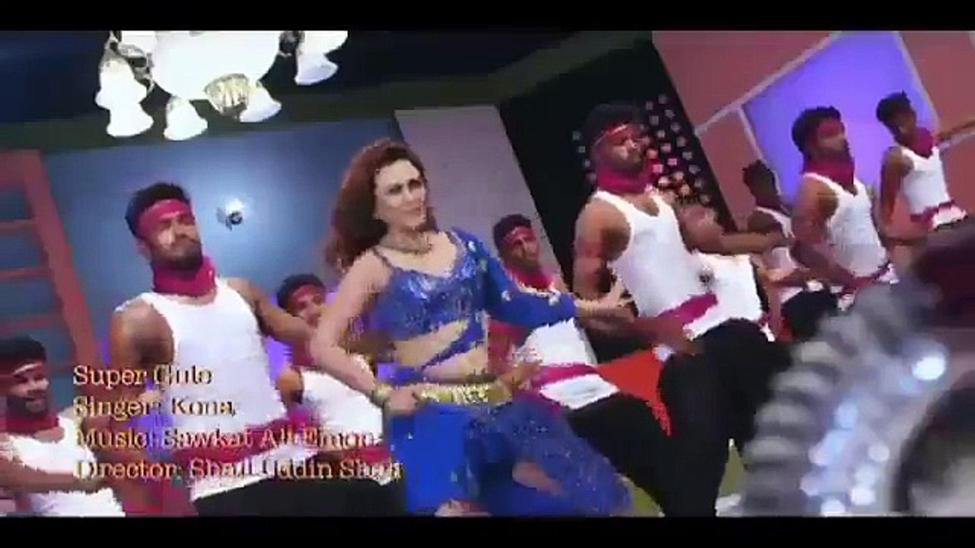 Bangla Gaan Song Bangladesh Bengali Bangla Item Full Movie Song