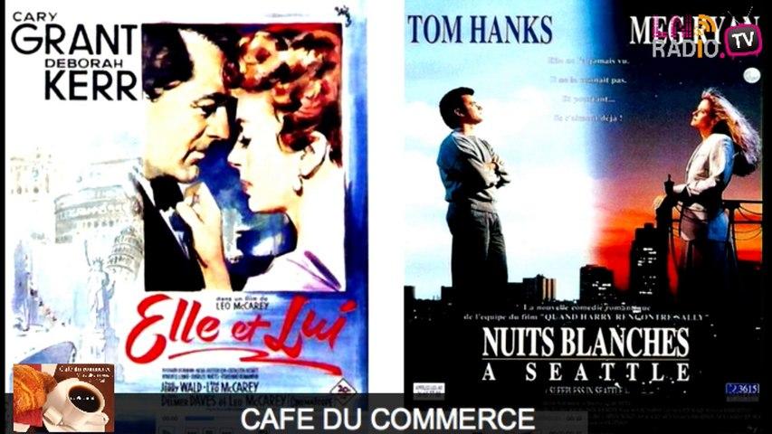 Café du commerce - dimanche 22 mars 2015