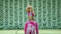 رقص شرقي مصري رقص بنوتا مثير جدا رقص منزل فاحش