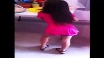 رقص فاحش رقص بنوتا في قمت الروعة رقص منزل