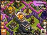Clash Of Clans Gem Hack Youtube   Clash Of Clans Secrets Review Guide