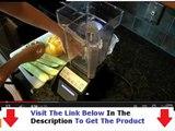 Don't Buy Blue Heron Health News Blue Heron Health News Review Bonus + Discount