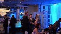 The Wedding of Greg @ Val