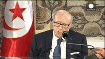Τυνησία: Και τρίτος ένοπλος στην επίθεση στο μουσείο