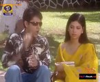 Kab Kyun Kaise 22nd March Video Watch Online Pt1