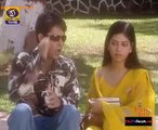 Kab Kyun Kaise 22nd March Video Watch Online Pt1 - Watching On IndiaHDTV.com - India's Premier HDTV