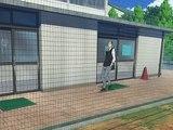 [Manga Family] Haikyu - OAD 01 vostfr HQ