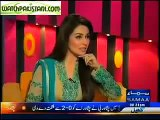 Reema asks Meera if Shoaib Akhtar proposed her for marriage ......