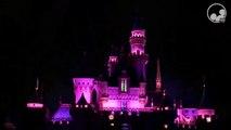 Dans les Pas de Walt Disney