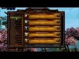 [BONUS] Strategy Games Online (Zygor Guides)_youtube_original.mp4