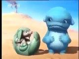 Funny Cartoons For Children Kids Cartoon Movie Cute Animation Mumu Hug Amazing Best Cart