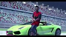 Sniper - Muzical Doctorz Sukhe Feat Raftaar - Latest Punjabi Song 2014 - Speed Records