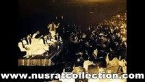 Mera Her Ghum or Meri Her Khusi by Nusrat Fateh Ali Khan