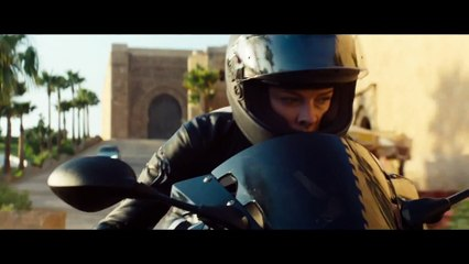 Mission Impossible Rogue Nation  Teaser  2015 Tom Cruise Action Sequel Hd Full Movies