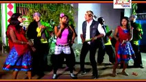 HD Bhitari Rang Jani Dali Ye Jija - 2014 New Bhojpuri Hot Holi Song - Jitendra Masiha