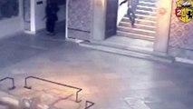 Attentat en Tunisie : des failles dans la sécurité