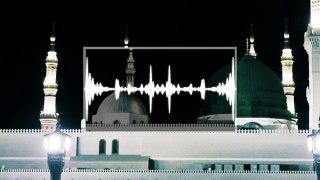 Ya Allah Ya Rahman - Naat Sharif - Naats of Pakistan - Latest 2015 Naats