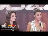 Rogelie, Christi Lynn react about 'crown switching' issue