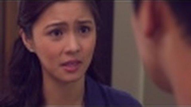 This Week (October 20-25) on ABS-CBN Primetime Bida!