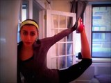 Shapeshifter Yoga Review - Best Yoga for Weight Loss!