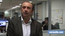 Départementales 2015: l'analyse  du 1e tour dans le Var